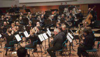 Groot Harmonieorkest