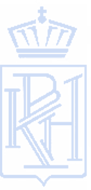 Logo Koninklijke Biltse Harmonie